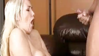 Teen Lost On A Bet And Shes to Take His Huge Cuml